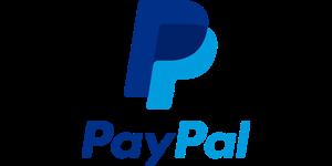 paypal-logo - Seader
