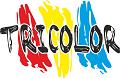 Tricolor — интернет-магазин профессиональных лакокрасочных и строительных материалов