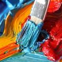 Tricolor - лаки и краски