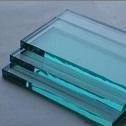 Алистер Пилкингтон (Pilkington) - изобретатель флоат-стекла.