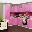Кухни на заказ - преимущества приобретения кухни на заказ.