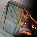 Обработка стекла – Закалка