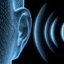 Звукоизоляция помещения часть 1