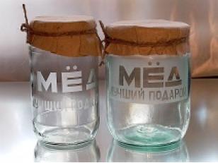 Области применения пасты GlassMat.