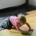 Выбор подложки под напольные покрытия и стяжку.