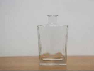 Инструкция по нанесению GlassMat