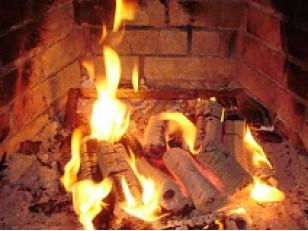 Топливные брикеты и их преимущества