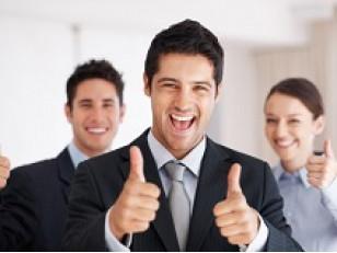 Как стать новым партнером компании «Триколор»