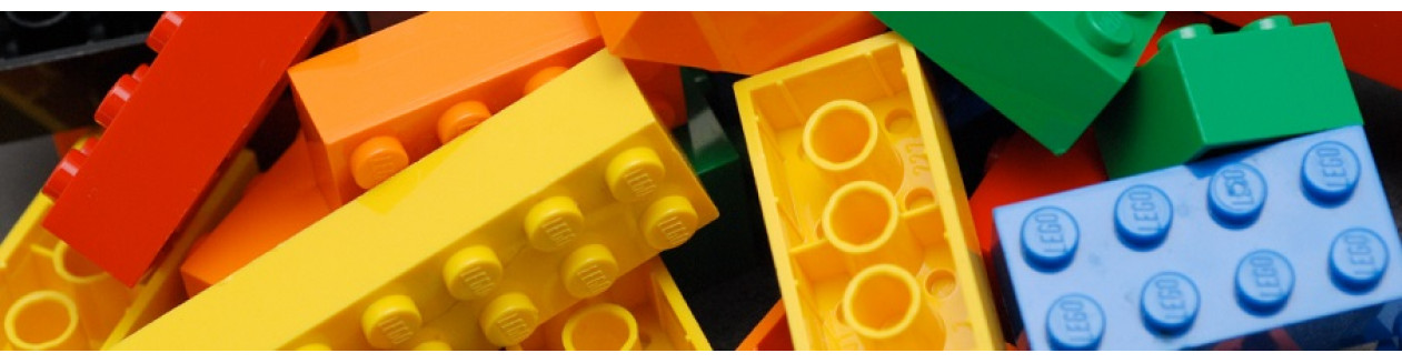 product management and lego essay Lego case study for ism class 5014 how did the information systems and organization diging changes implemented by knundstorp align with the changes in business strategy.