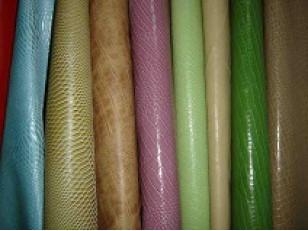 Разновидности органических пигментов и области их применения