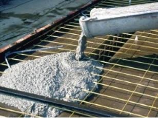 Что такое пластификаторы для бетона и чем их можно заменить