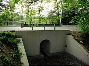 Модификаторы для бетона. Преимущества наших материалов.