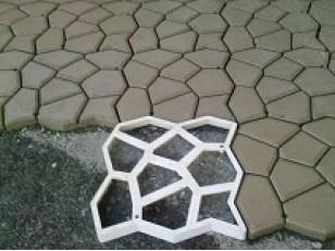 Ускорители твердения бетона. Их использование.