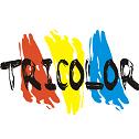 Почему мы называемся Триколор?