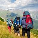 Что взять с собой в поход: правильно выбираем и собираем рюкзак