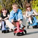 Умные машинки Smart Car - лучший подарок для ребенка