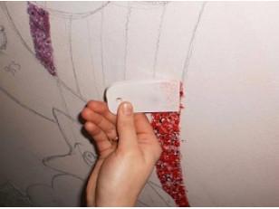 Что лучше: обои или покраска стен? Взвешиваем все за и против