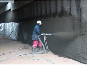 Применение пластификатора для бетона