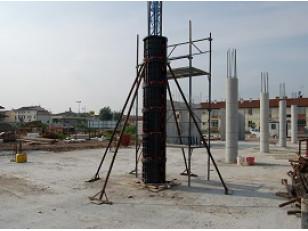 Какие бывают пластификаторы для бетона
