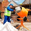 Чем заменить пластификаторы для бетона