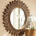 Зеркала в интерьере. Как просто расширить комнату