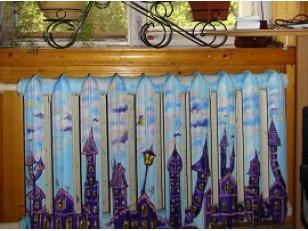 Чем и как красить трубы отопления и радиаторы?
