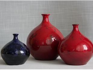 Пигменты для керамики
