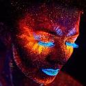 Где использовать флуоресцентные пигменты: 5 супер свойств
