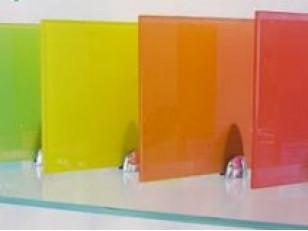 Технологии окраски с помощью лакокрасочных материалов Палина