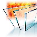 Жаростойкое и закаленное стекло: особенности и различия
