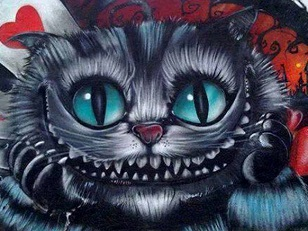 Искусство граффити: как выбрать краску для творчества