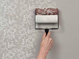 Красим стены как профессионалы. 10 советов.
