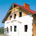 Пенопласт или минвата. Какой материал лучше выбрать для утепления фасада?