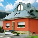 Акриловые, силикатные и силиконовые фасадные краски: свойства и отличия