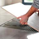 Как правильно выбрать клей для плитки? Полезные советы