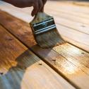 Как правильно ухаживать за деревянными поверхностями и защитить их от грибка, плесени и насекомых?