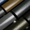 """Как пользоваться """"молотковой"""" краской: ее преимущества и особенности нанесения"""