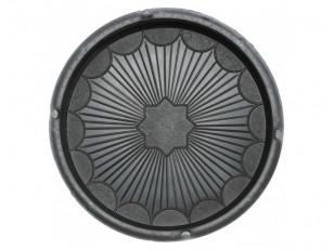 Как выбрать качественную форму для тротуарной плитки?