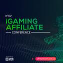 Kyiv iGaming Affiliate Conference: тенденции и перспективы онлайн-гемблинга и партнерского маркетинга