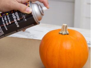 Как собственноручно устроить шикарный Хэллоуин: топ-идеи для дизайна