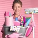В чем разница между кислотными и щелочными моющими средствами