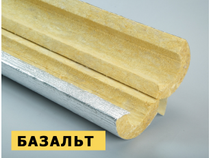 Теплоизоляция для труб: виды теплоизоляции и типы покрытия
