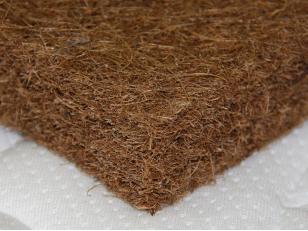 Плюсы и минусы кокосового волокна