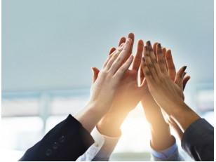 Вакансії інтернет-магазину Триколор: приєднайся до класної команди!