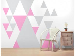 Сделай сам: ТОП 5 идей для декора комнаты с помощью аэрозольных красок
