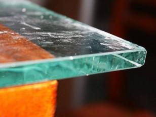 Как сверлить закаленное стекло