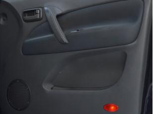 Чем покрасить пластик в машине. Как выбрать краску?