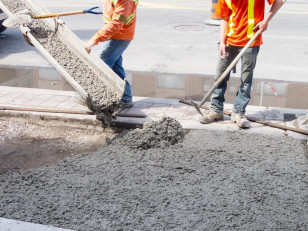 Как правильно добавлять пластификатор в бетон