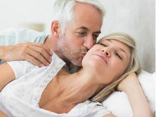 Как выбрать ортопедический матрас для пожилых людей?