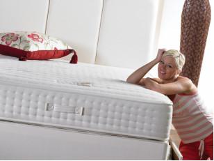 Как правильно подобрать матрас по размеру кровати